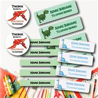 School Starter Pack